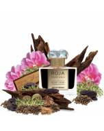 ROJA Parfums - Aoud Absolue Precieux