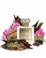 ROJA Parfums - Musk Aoud Parfum 100 ml