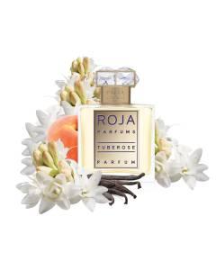 Roja Parfums - Engima Pour Femme
