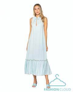True Religion Dress
