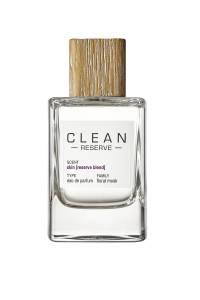 Blend Skin Clean Reserve