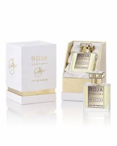 Roja Parfums - Beguiled Eau de Parfum pour Femme