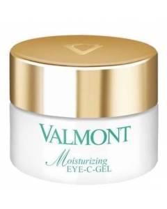 Valmont Hydration Moisturizing Eye-C-Gel