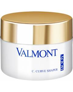 Valmont Body Time Control C. Curve Shaper