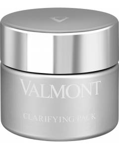 Valmont Radiance Clarifying Pack