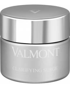 Valmont Radiance Clarifying Surge