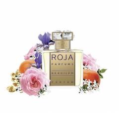 Roja Parfums - Reckless Parfum pour Femme
