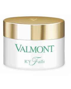 Valmont PURITY - ICY Falls