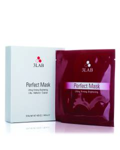 3 LAB Perfect Mask