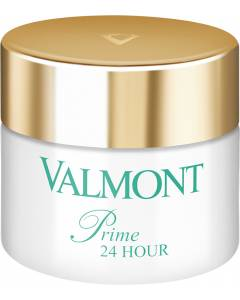 Valmont Energy Prime 24 Hour