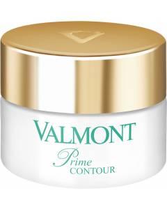 Valmont Energy Prime Contour
