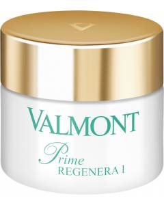 Valmont Energy Prime Regenera I