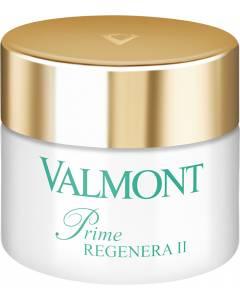 Valmont Energy Prime Regenera II