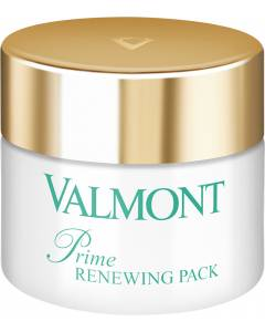 Valmont Energy Prime Renewing Pack