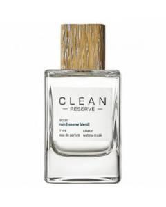 Clean Reserve Blend Rain EDP