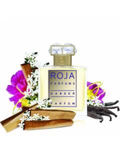 Roja Parfums - Risqué Parfum pour Femme