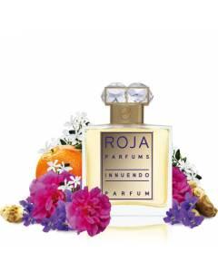 Roja Parfums - Innuendo Parfum pour Femme
