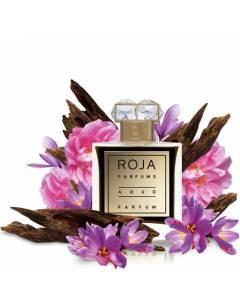 Roja Parfums - Aoud Parfum