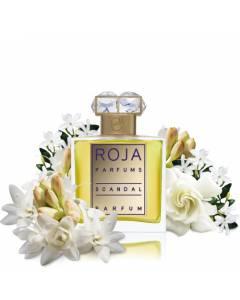 Roja Parfums - Scandal Parfum pour Femme