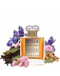 Roja Parfums - Enslaved Parfum pour Femme