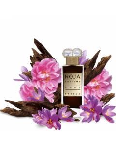 ROJA Parfums Tutti-Frutti Candy Aoud