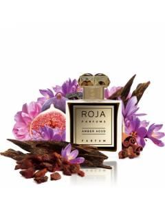 Roja Parfums - Amber Aoud Parfum 100 ml