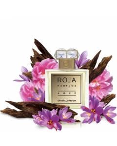 Roja Parfums - Aoud Crystal Parfum
