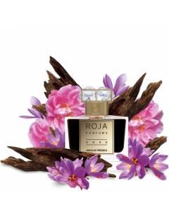 ROJA Parfums - Musk Aoud Crystal Parfum
