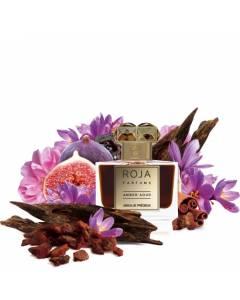 ROJA Parfums - Musk Aoud Absloue Precieux