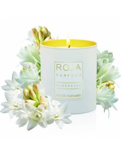 Roja Parfums Candle Duftkerze 760 g
