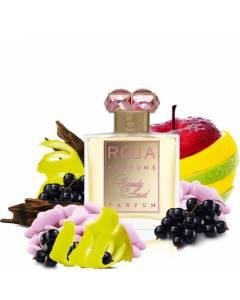 ROJA Parfums - Tutti-Frutti Fruity Aoud