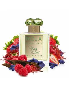 Roja Parfums - Tutti-Frutti Sweetie Aoud