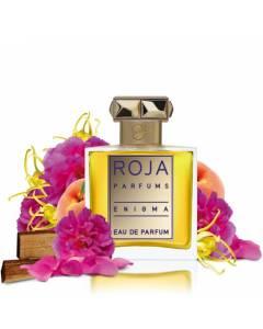 Roja Parfums - Enigma Eau de Parfum Pour Femme
