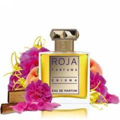 Roja Parfum Enigma pour Femme