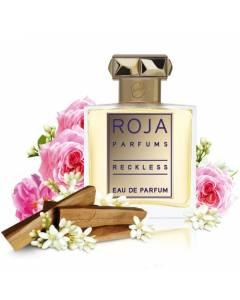 Roja Parfums - Reckless Eau de Parfum Pour Femme