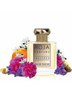 Roja Parfums - Innuendo Eau de Parfum pour Femme