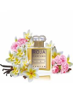 Roja Parfums - Lily Parfum pour Femme