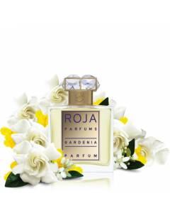 Roja Parfums - Gardenia Parfum pour Femme