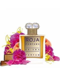 Roja Parfums - Engima pour Femme Edition Speciale