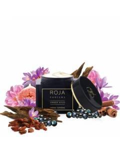 Roja Parfums - Amber Aoud Creme Suprême