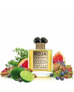 Roja Parfums - Elysium Parfum pour Homme