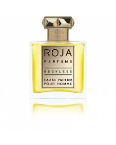 Roja Parfums - Reckless Eau de Parfum pour Homme