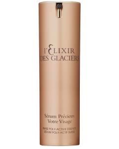 Valmont L'Elixir Des Glaciers - Sérum Précieux Votre Visage