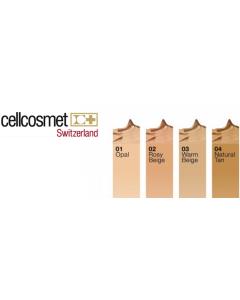 Cellcosmet - CellTeint