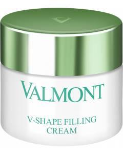Valmont AWF5 V-Shape Filling Cream