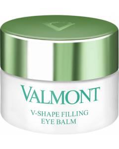 Valmont AWF5 V-Shape Filling Eye Balm