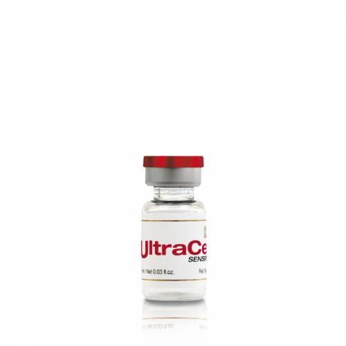 UltraCell Sensitive