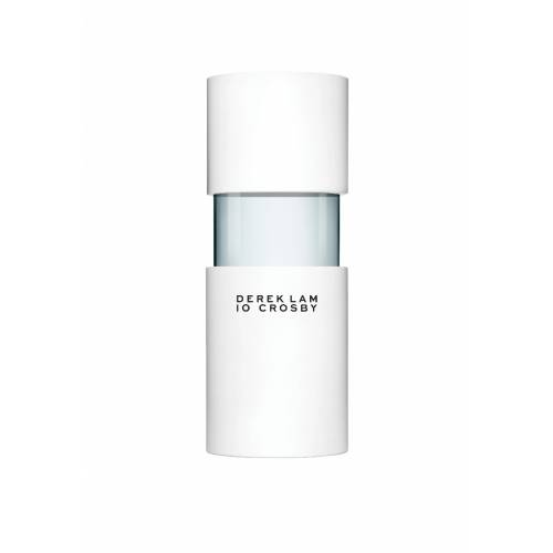 Ellipsis EDP 50 ml