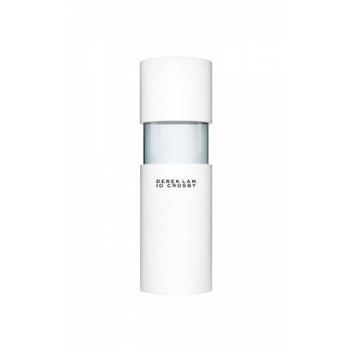 Ellipsis EDP 175 ml