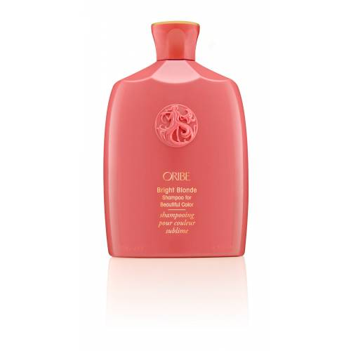 ORIBE - Bright Blonde Shampoo for Beautiful Color